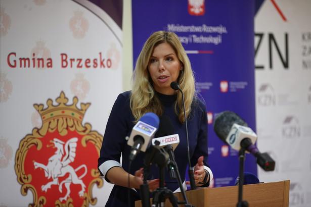 Anna Kornecka