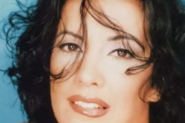POSTALA BELI MAG Pevačica koju su obožavali se povukla sa scene, PROMENILA IME i potpuno preokrenula život