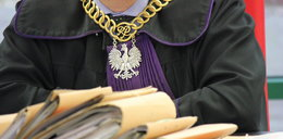Skandal w Tarnowie.Sąd zwolnił z aresztu podejrzanego o pedofilię