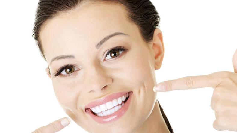 Dlaczego warto dbać o zęby?