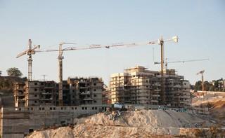 System opodatkowania budowli wymaga przebudowy [WYWIAD]
