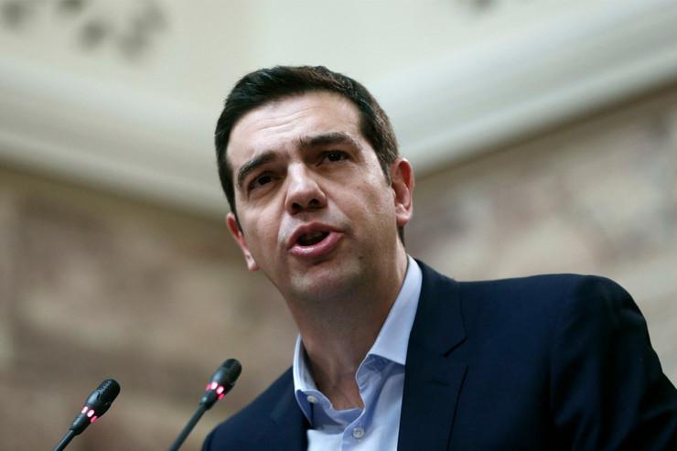I Cipras je bio na meti Å¡aljivih opaski predsednika EK