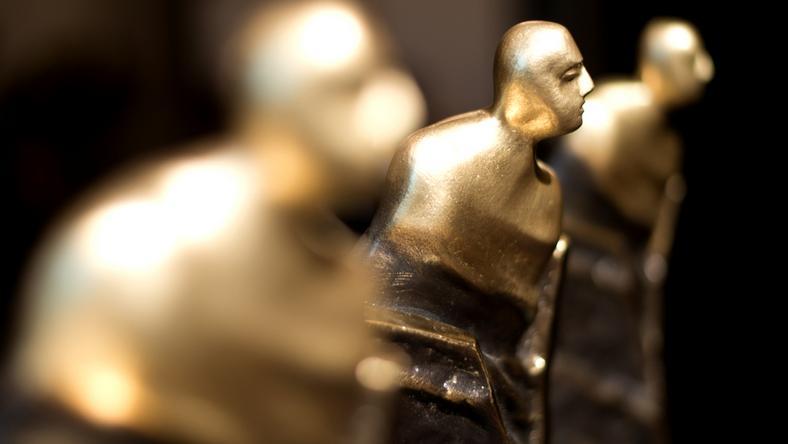 Ceremonia wręczenia Nagród odbędzie się w październiku 2017 r. w Willi Decjusza w Krakowie