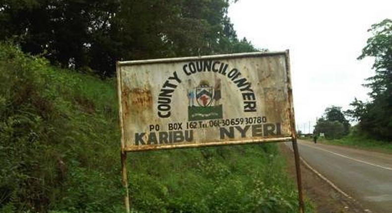 ___6886269___https:______static.pulse.com.gh___webservice___escenic___binary___6886269___2017___6___23___8___Welcome+to+Nyeri+County