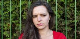 Jachira ma żal do Kidawy-Błońskiej: Nie rozumiem czemu mnie atakuje
