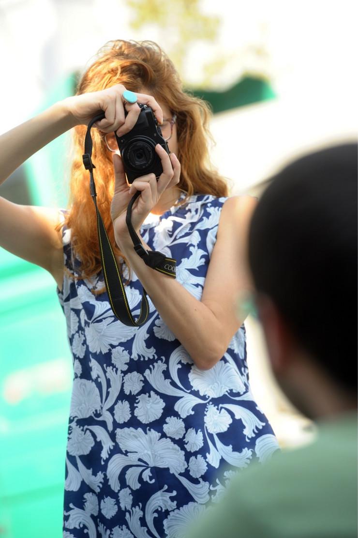 škola fotografije