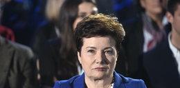 Warszawa szuka prezydenta. Zaskakujący kandydat PiS?