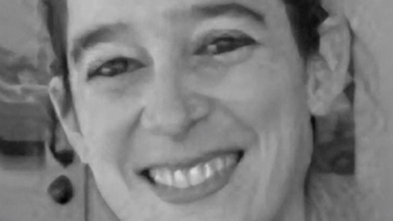 Marie Lall, znawczyni Pakistanu, dla DZIENNIKA