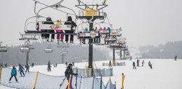 Ruszają ferie zimowe w Małopolsce
