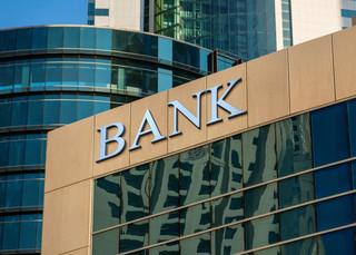 Pozycja banków już się nie poprawia