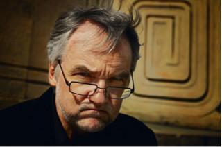 Jerzy Pilch: Bardzo źle znoszę świat