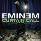 "Eminem - ""Curtain Call - The Hits"""