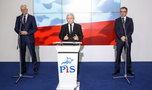 Prawie co czwarty wyborca PiS chce rozpadu koalicji! Nowy sondaż
