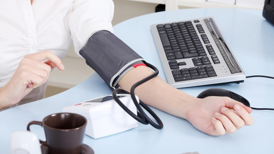 magas vérnyomás kinek imádkozni az idősek magas vérnyomásának kezelési rendje