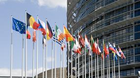 Google może zapłacić nawet 3 mld euro kary
