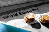 svetska ekonomija