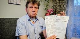 Rząd dzieli pacjentów onkologicznych! Szybsze szczepienia? Nie dla wszystkich