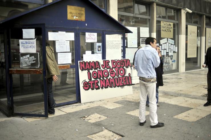 188721_studenti-protest-0002-foto-d-milenkovic
