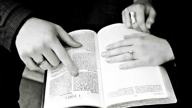 What To Read 15 Bible verses on how to have a successful