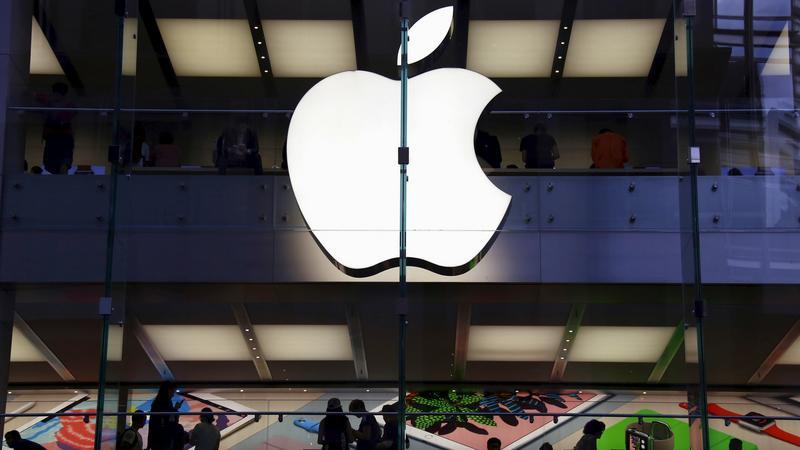 Jak Apple kolejny raz pokazuje kto tu rządzi