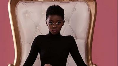 Rue Baby's message to Akothee after attending her birthday party uninvited