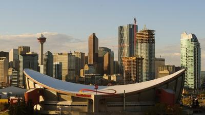 Financial concerns leave Calgary wary of 2026 bid