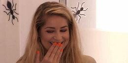Uczestniczka Big Brothera zdradziła koledze swoją największą tajemnicę