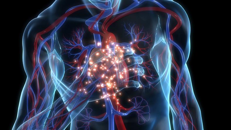 Chorzy na serce będą mieli problem. Ministerstwo wyłącza sprzęt