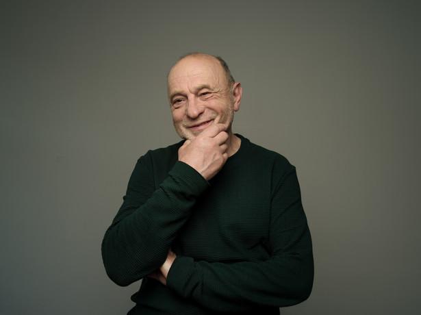 Bogusław Sonik fot. Darek Golik Poseł Platformy Obywatelskiej, samorządowiec, działacz opozycji demokratycznej w czasie PRL. W latach 2004–2014 deputowany do Parlamentu Europejskiego