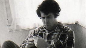 Nie żyje Keith Mitchell, perkusista Mazzy Star