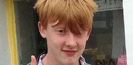 Zasztyletował 16-latka, bo nie chciał dać koledze ciastka