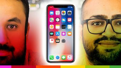BestCast 132: iPhone 8 kaufen oder auf iPhone X warten?
