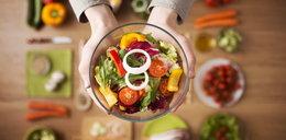 Jedz i chudnij! Prosty sposób na domową metamorfozę!