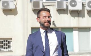 Fogiel: Mam nadzieję, że jeszcze w tym tygodniu uda się poznać skład personalny rządu