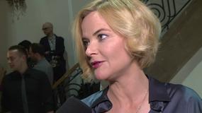 Monika Zamachowska: zwolniłam już kilku stylistów