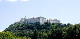 Gorzka prawda o zwycięstwie pod Monte Cassino