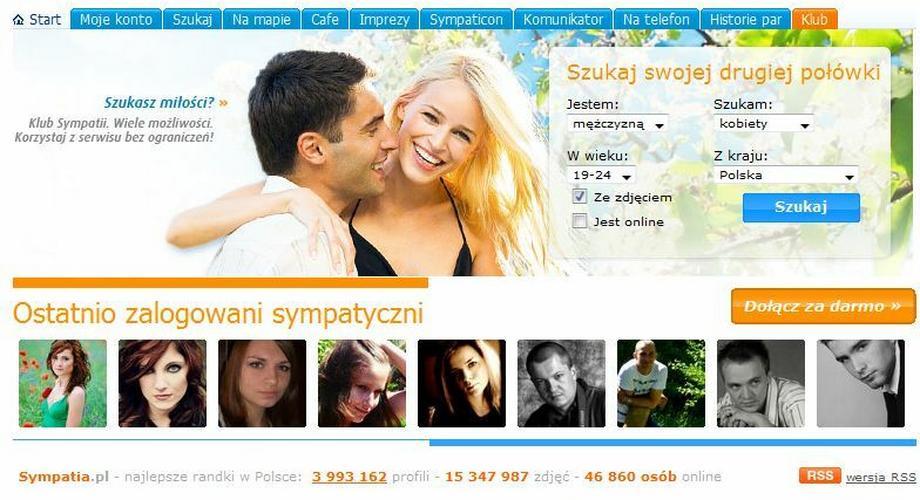 Darmowe 420 serwisów randkowych