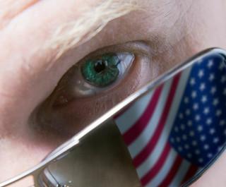 Szef wywiadu USA: Tajne komórki IS w Wielkiej Brytanii, Niemczech, Włoszech