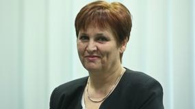 Onet24: nowa szefowa Kancelarii Prezydenta
