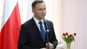 Onet24: będzie spotkanie Duda-Macierewicz