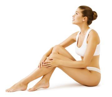 hogyan veszíthetik el a nők a testzsírt