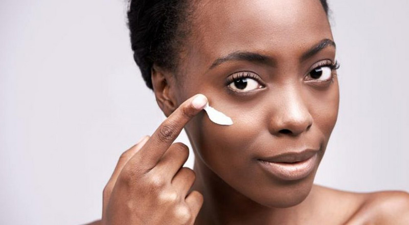 Common mistakes to avoid if you have dry skin