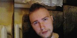 Brutalny mord na 23-latku. Motyw szokuje
