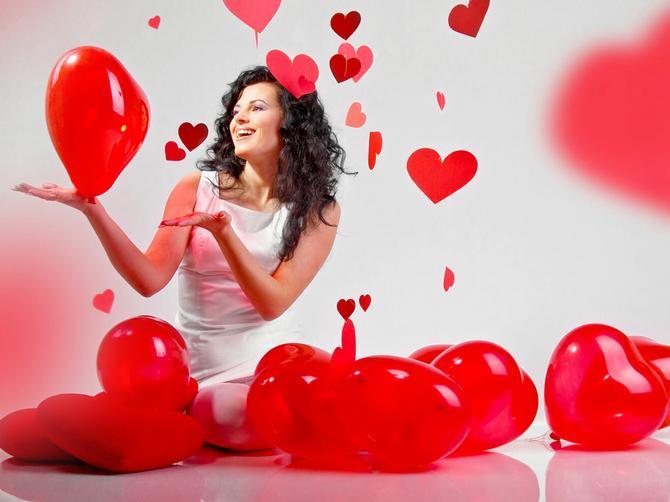 Precizna formula ljubavi:  Izračunajte koliko će tačno trajati vaša veza