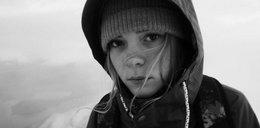 Nie żyje piękna snowboardzistka. Zmarła w dniu 18. urodzin
