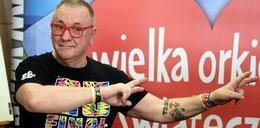 Jurek Owsiak: żebyśmy się nawzajem szanowali [WYWIAD]