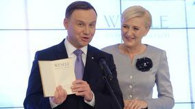 """Narodowe Czytanie 2017. Polacy wybrali """"Wesele"""""""