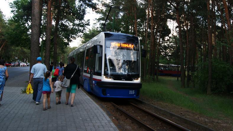 Bydgoszcz ma dostać 168 mln zł dofinansowania, a Toruń 195 mln zł
