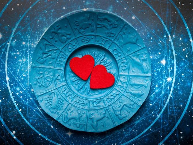 Venera je u Škorpiji i čekaju vas VELIKI LJUBAVNI OBRTI: Blizanci će se zaljubiti u POTPUNO POGREŠNU OSOBU a Bikovi će ući u vezu sa OVOM OSOBOM