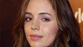"""Eliza Dushku nie zagra w spin-offie """"Buffy postrach wampirów"""""""